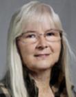 Dr. Patti Wann